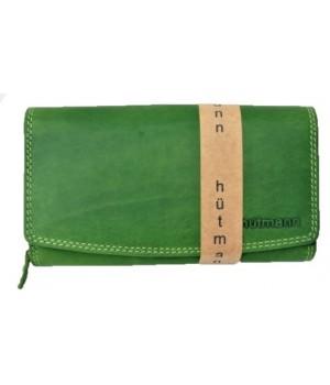 Portemonnaie,groß