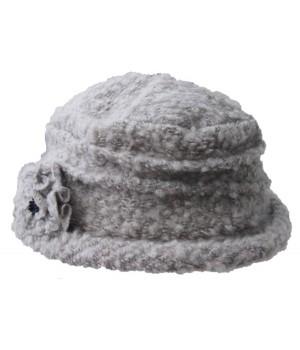 Damen Hut ,warmer,...