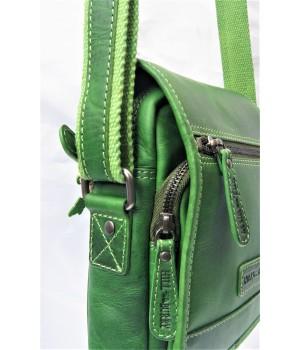 Handtasche , mit verstellbaren Schulterriemen
