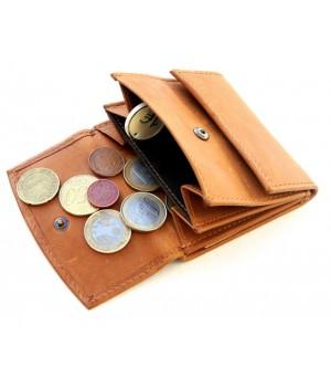 kleine Herren Geldbörse