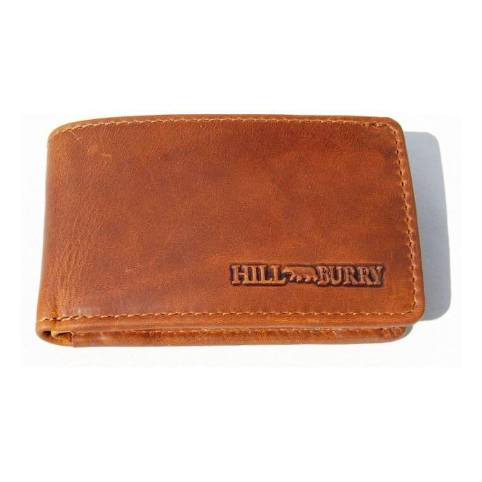 Sehr Kleine Geldbörse
