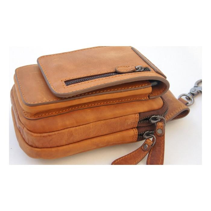 Gürtel Tasche