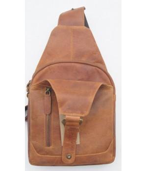 Bauch Oder Rückentasche