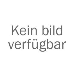 Thomas Juncker Formaflori GmbH Lager