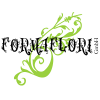 Formaflori